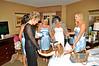 Wedding 1-15-2001-0330-5