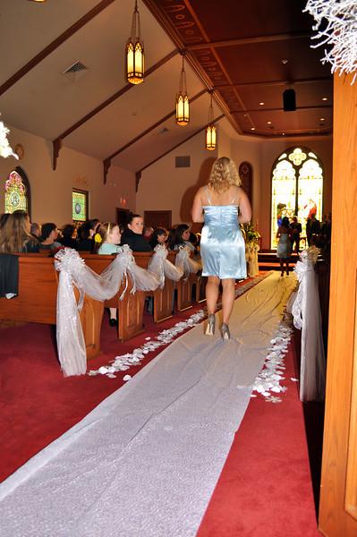 Wedding 1-15-2001-0398-9