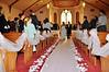 Wedding 1-15-2001-0485-26