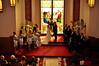 Wedding 1-15-2001-0468-26