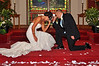 Wedding 1-15-2001-0648-2