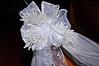 Wedding 1-15-2001-0147-22