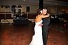 Wedding 1-15-2001-0846-29