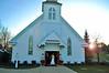 Wedding 1-15-2001-0661-18