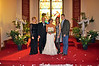 Wedding 1-15-2001-0518-7