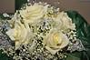 Wedding 1-15-2001-0185-22