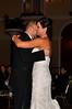 Wedding 1-15-2001-0730-20