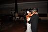 Wedding 1-15-2001-0837-29