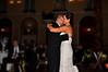 Wedding 1-15-2001-0730-20-2