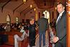 Wedding 1-15-2001-0384-10