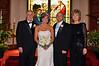 Wedding 1-15-2001-0511-7
