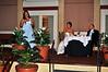 Wedding 1-15-2001-0734-21