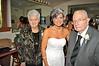 Wedding 1-15-2001-0351-7