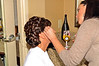 Wedding 1-15-2001-0240-23