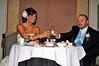 Wedding 1-15-2001-0741-21