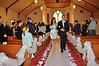 Wedding 1-15-2001-0487-26