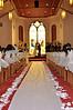 Wedding 1-15-2001-0476-02