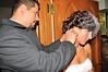 Wedding 1-15-2001-0350-6