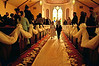 Wedding 1-15-2001-0484-26