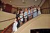 Wedding 1-15-2001-0680-19