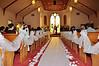 Wedding 1-15-2001-0476-26