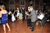 Wedding 1-15-2001-0964-01