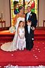 Wedding 1-15-2001-0531-10