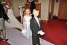Wedding 1-15-2001-0401-9
