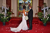 Wedding 1-15-2001-0627-16