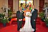 Wedding 1-15-2001-0496-21