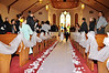 Wedding 1-15-2001-0483-26
