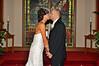 Wedding 1-15-2001-0646-17