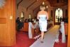 Wedding 1-15-2001-0396-9