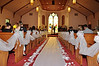 Wedding 1-15-2001-0475-26