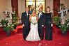 Wedding 1-15-2001-0510-7