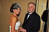 Wedding 1-15-2001-0326-25