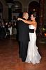 Wedding 1-15-2001-0717-20