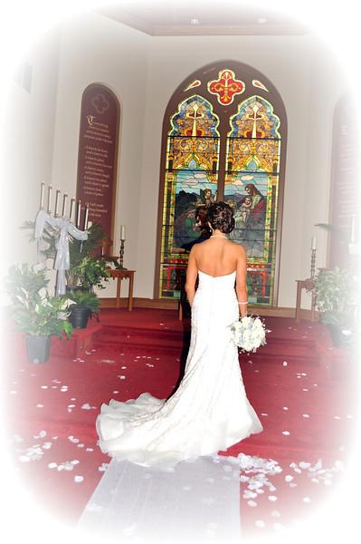 Wedding 1-15-2001-0601-12-Haze