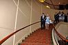 Wedding 1-15-2001-0692-20