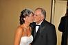Wedding 1-15-2001-0322-25