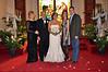 Wedding 1-15-2001-0514-7