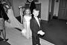 Wedding 1-15-2001-0401-9-B&W