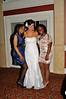 Wedding 1-15-2001-0819-27