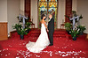 Wedding 1-15-2001-0644-16