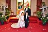 Wedding 1-15-2001-0530-10