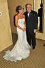 Wedding 1-15-2001-0321-25
