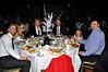 Wedding 1-15-2001-0790-27