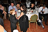 Wedding 1-15-2001-0863-29