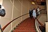 Wedding 1-15-2001-0697-20