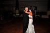 Wedding 1-15-2001-0834-29